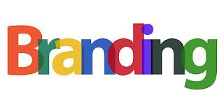 Creacion de Branding