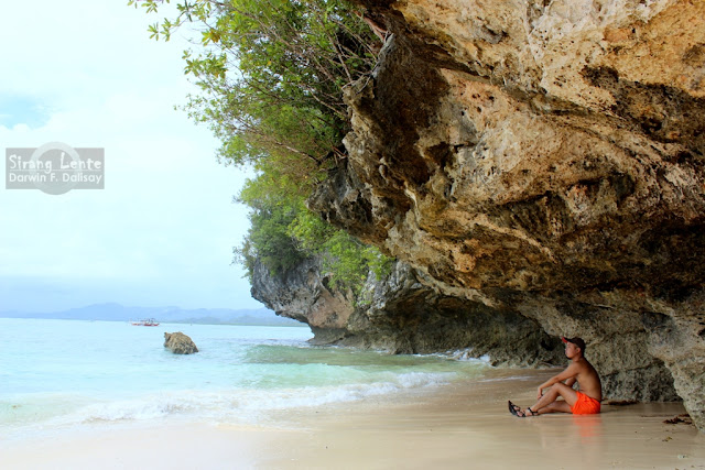 Surigao del Sur tourist destinations