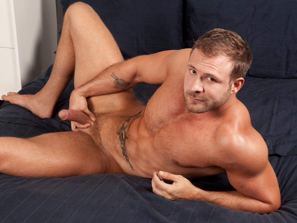 Alain adam solo video 9