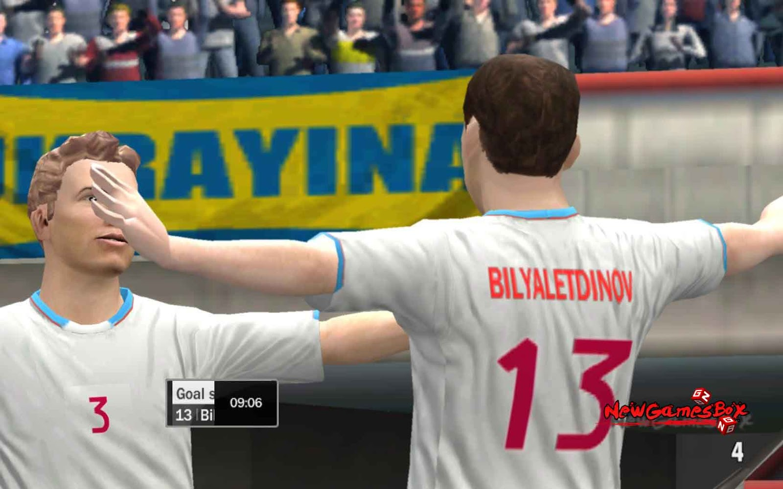 Fifa 09 pl rip mario gomez fifa 18 ratings