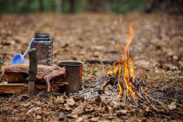 https://geekprepper.org/best-bushcraft-knifes-and-buyers-guide/