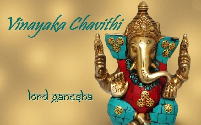 Happy-Vinayaka-Ganesh-Chaturthi-2016-Images-Pictures-Wallpapers