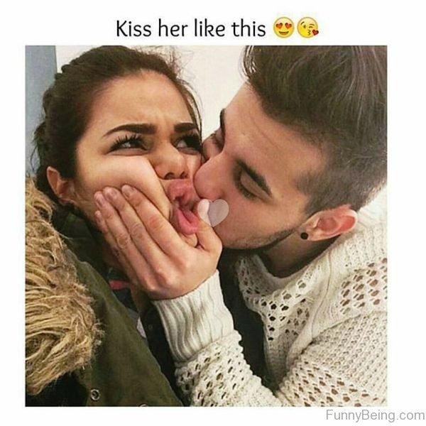 true love funny memes