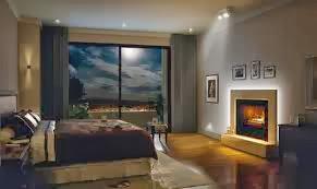 iluminar dormitorios