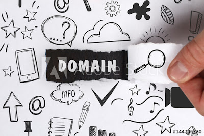 8 Best Free Web Domain sites with Zero Rupees (Latest)