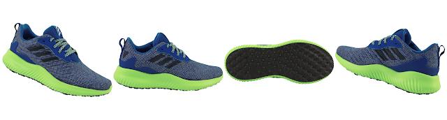 Adidas Alphabounce Group