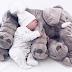 Sorteio - Quer ganhar um lindo elefante de travesseiro?