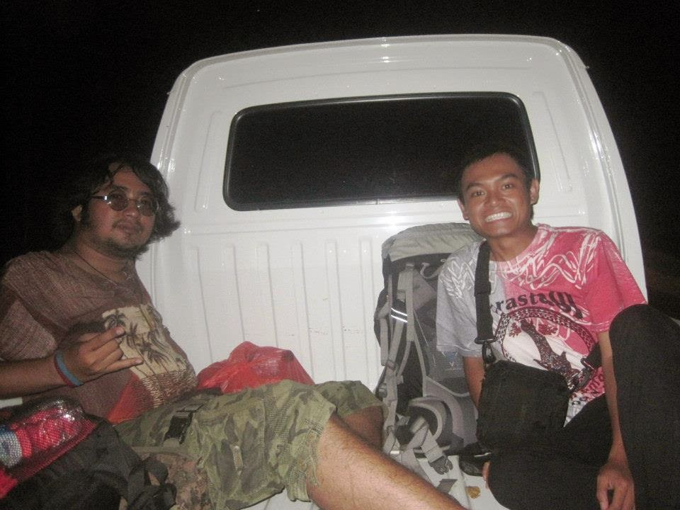 Makassar Sulawesi Selatan