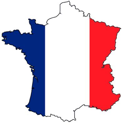 France Kodi Addon