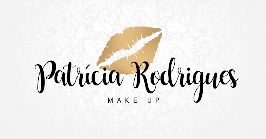 Patrícia Rodrigues Make up