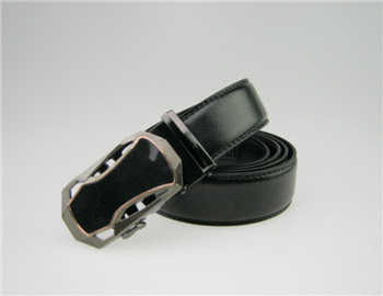 Latest Men's Belts