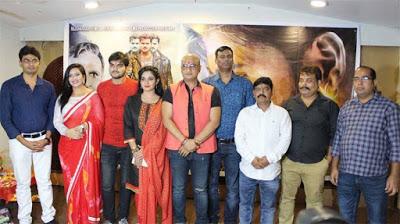 Pathar Ke Sanam (Bhojpuri Movie) Wiki Star Cast & Crew Details, Release Date, Songs, Videos, Photos, Story, News & More