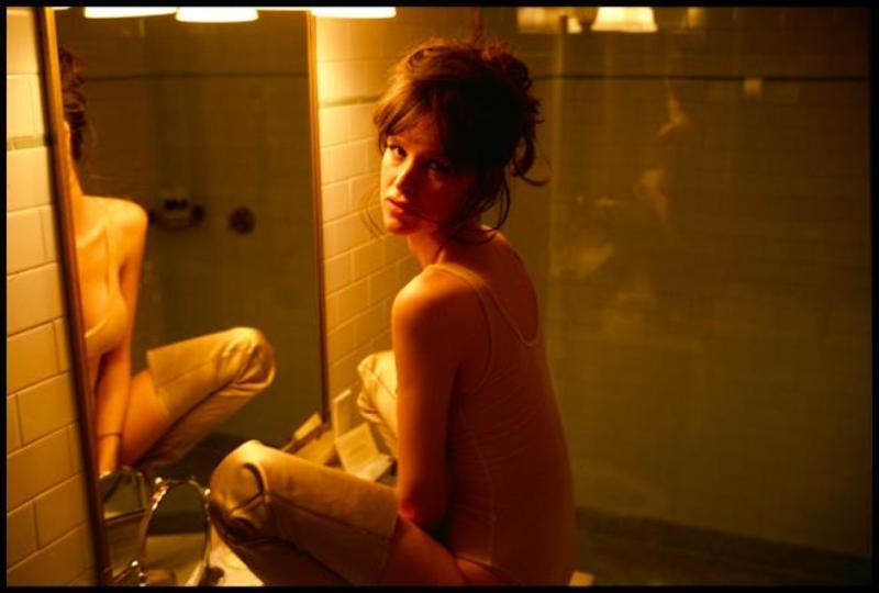teeny-wenny-erotic-photography-nan-goldin