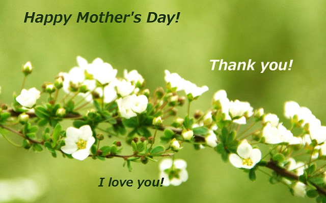Advance Mothers Day Images Wishes Quotes & Messages 2017