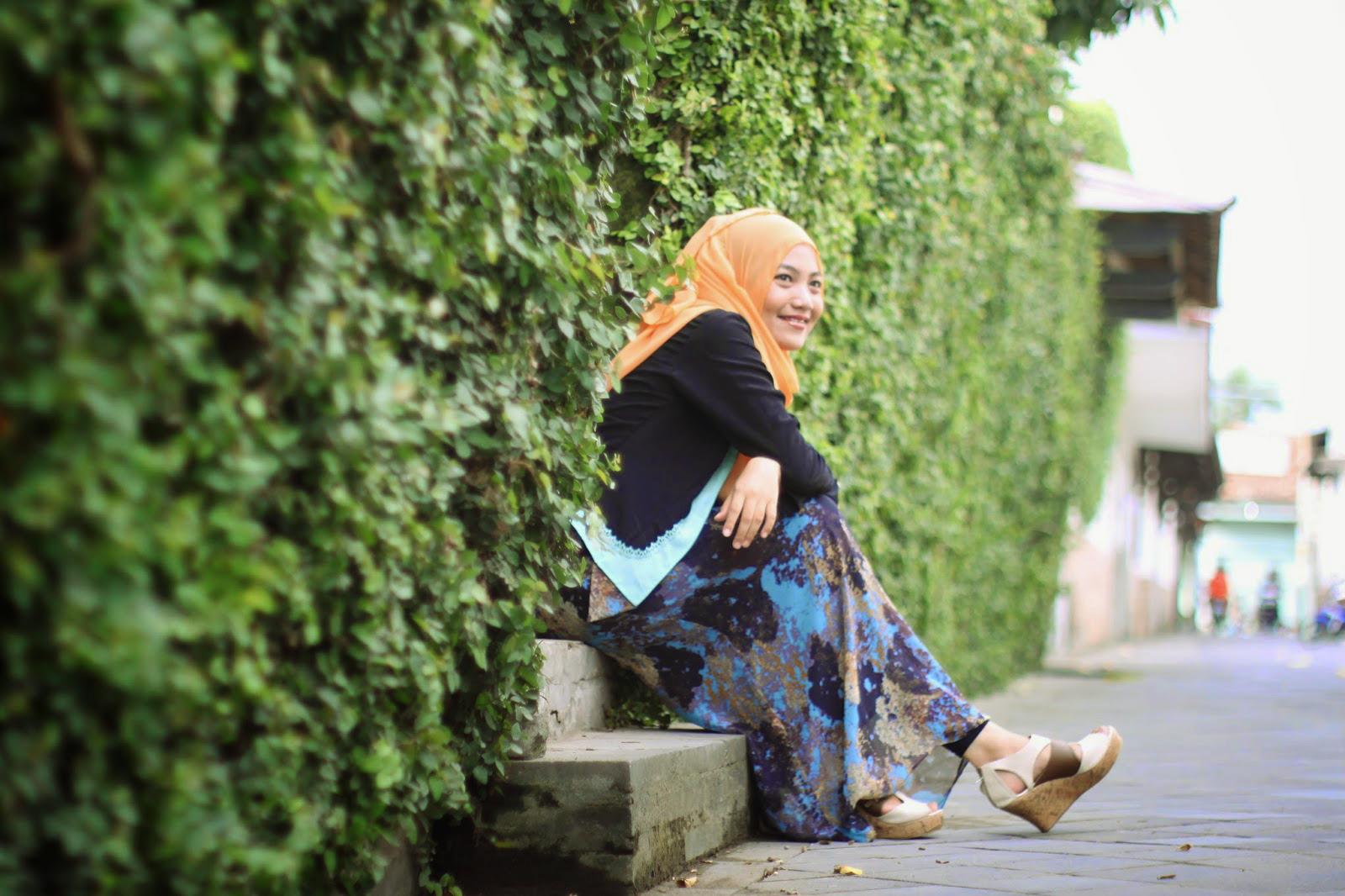 5 hijab Cewek IGO Efrida Yantiers cilik 5 hijab Cewek IGO Efrida Yantis for £10 5 hijab Cewek IGO Efrida Yanti styles for silky scarves gta 5 hijab Cewek IGO Efrida Yanti