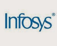 Infosys Recruitment 2016
