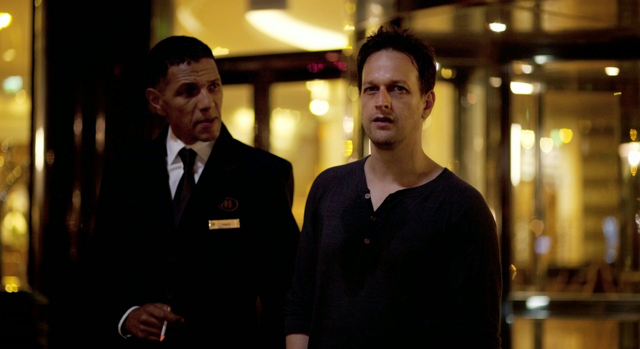 bird people-roschdy zem-josh charles