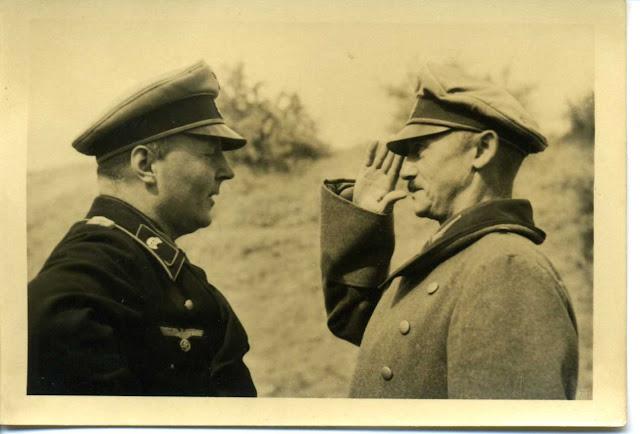 Hans-Valentin Hube worldwartwo.filminspector.com