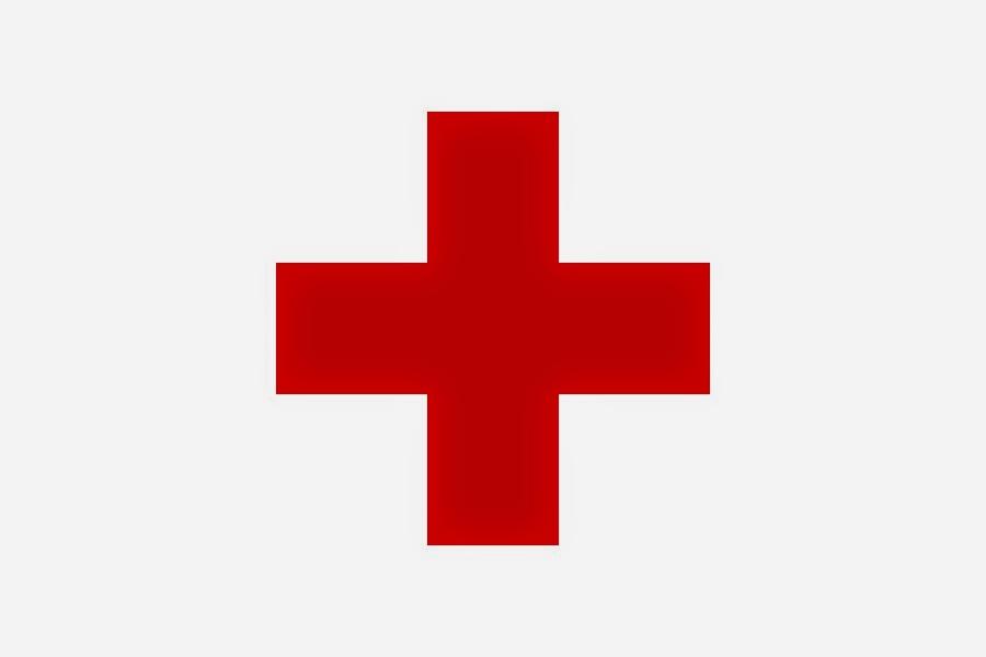 Macam-macam Organisasi Internasional - Palang Merah Internasional