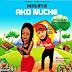 DOWNLOAD MP3: Mezaya - Ako Nuche   @Juliusmezaya
