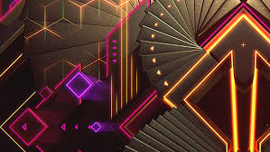 Adobe AfterEffect 2017 14.1 Download Here free Full Crack By Alfaiz Studio | softwere and tuto ...