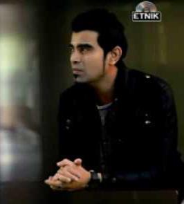 Lirik : Man Khan & Adik Wani - Abe Love U All