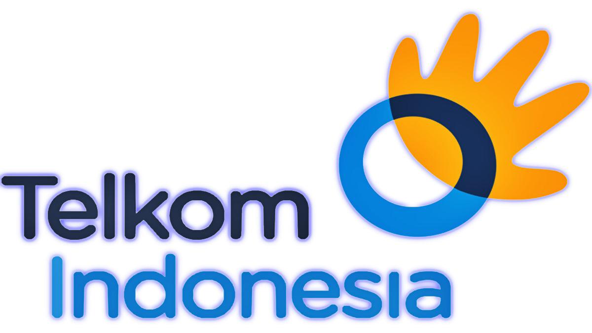 Fourth image of Arti Logo Telkom with Jelajahi Duniamu ::..: Laporan Prakerin SMK Negeri 1 ...