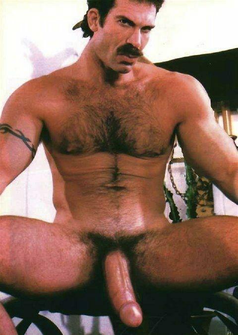 gay porn star passes