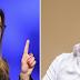 Ilaria Cucchi: andrò al Viminale solo quando Salvini mi chiederà scusa