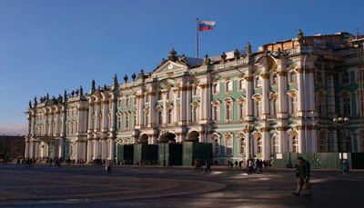 Museum State Hermitage