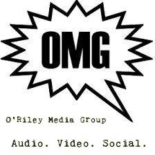 O'Riley Media Group