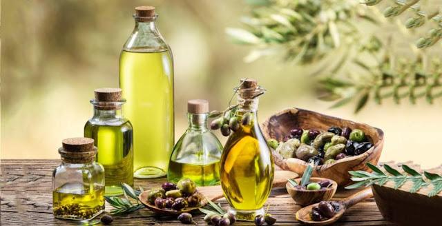 file:Olive Oil Skin Medical Advantages.svg