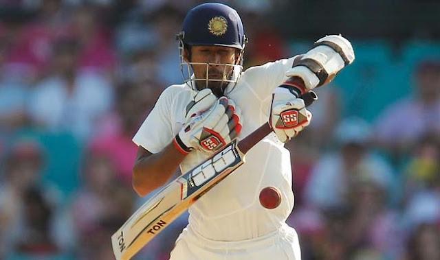 Live Cricket Score, India vs Sri Lanka, 2nd Test, Day 2