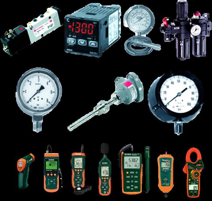 Resultado de imagen para instrumentos de medicion