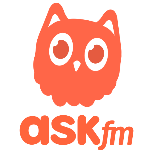 Logo ASKfm