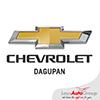 Chevrolet Dagupan City Pangasinan