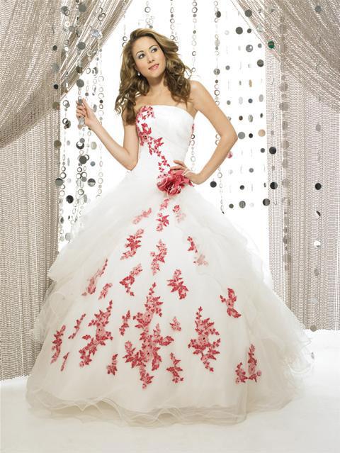 Wedding Dress Designers List Plan Ideas