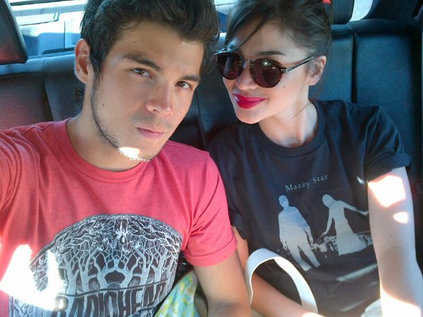 Pinay Celebrity Scandal Erwan Heussaff And Anne Curtis -8619
