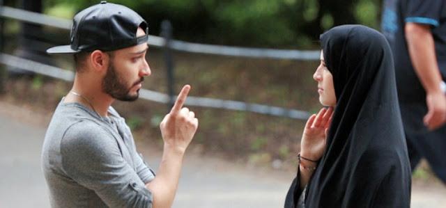 Talak Suami Dianggap Tidak Sah, Jika 6 Hal Ini Terjadi