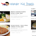 "Introducing ""Wander Kid Travels"" Blog"