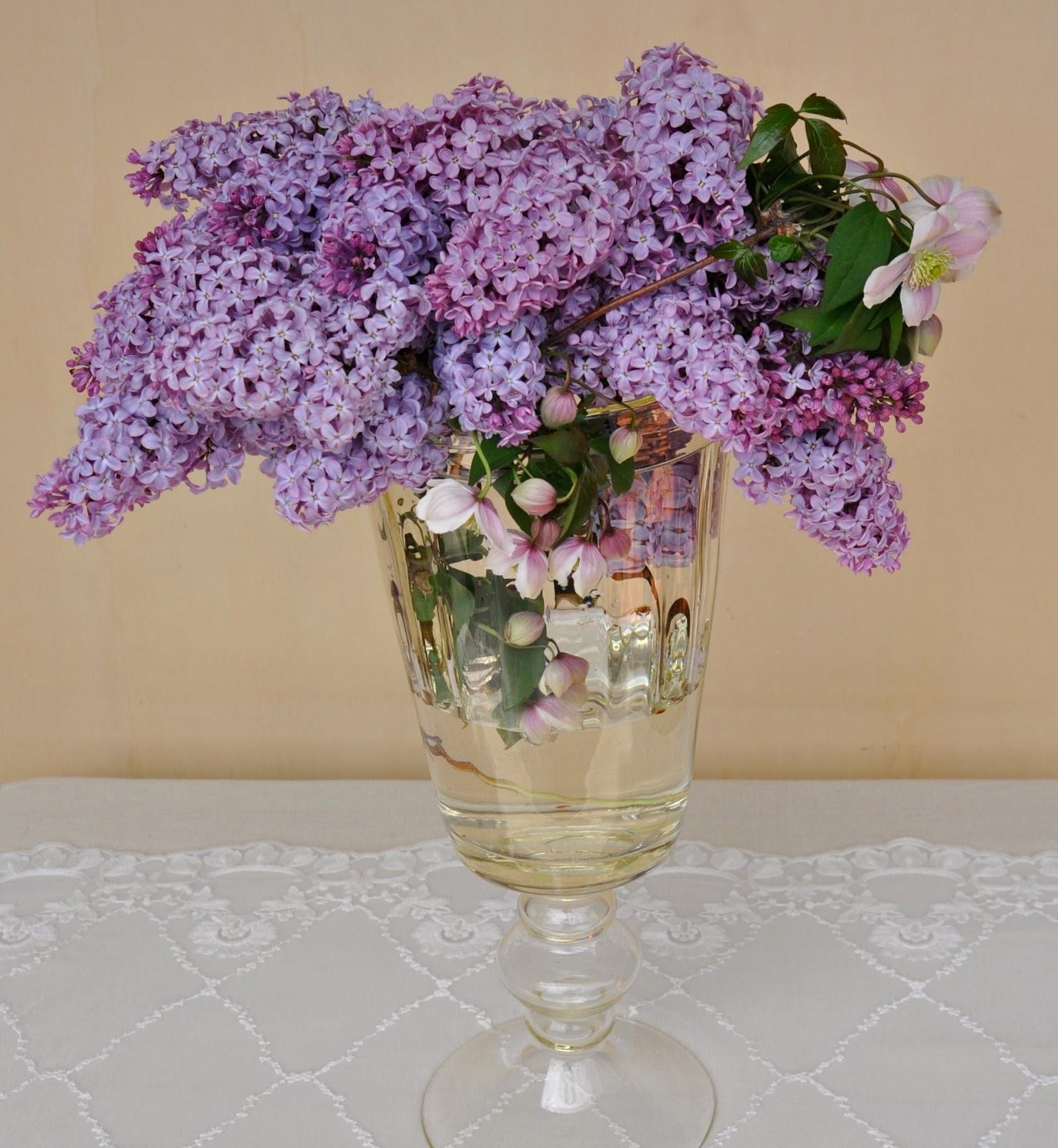 lemapi s dtiroler lifestyleblog flowerday mit ich bin verliebt str u chen. Black Bedroom Furniture Sets. Home Design Ideas