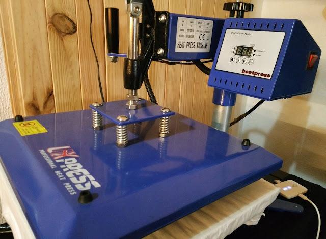 Print-Mi-um-projeto-de-amor armazém de ideias ilimitada atelier press heat machine