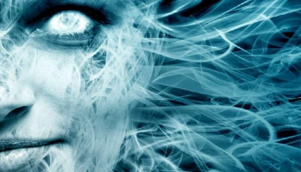 Shenjat kur Energjia Negative është pranë dhe si ta Eliminojmë
