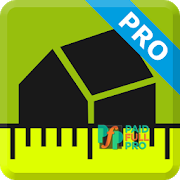 ImageMeter Pro photo measure Paid APK
