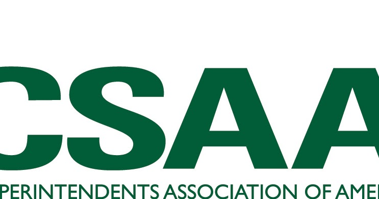 GCSAA - Southwest: Limited number of complimentary one ...