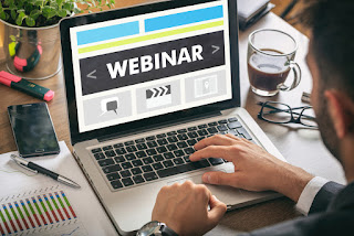 Live Webinar: How to Increase Email Open Rates