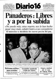 https://issuu.com/sanpedro/docs/diario_16._20-8-1977