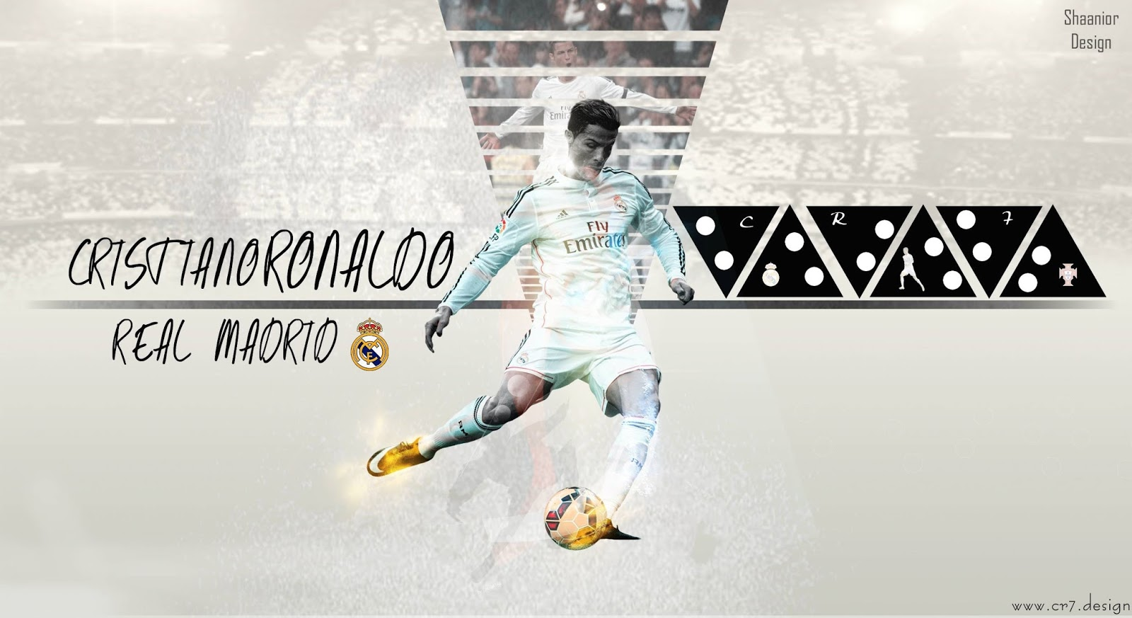 ciristiano-ronaldo-wallpaper-design-34