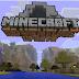 Tải Minecraft