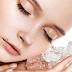 Guidelines Kecantikan Wajah Tanpa Jerawat
